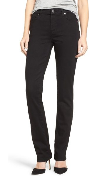 7 For All Mankind 7 for all mankind 'b(air) in bair black