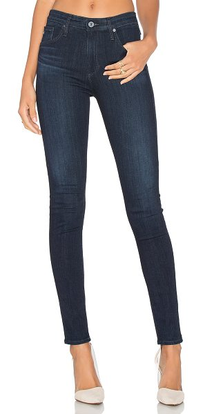 AG Adriano Goldschmied farrah skinny. - size 24 (also in brooks