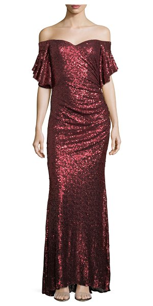 Neiman Marcus Evening Gowns