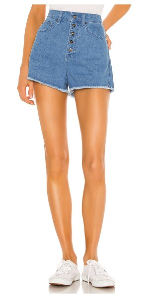 BB Dakota jack by  down to business short. - size 24 (also in light blue