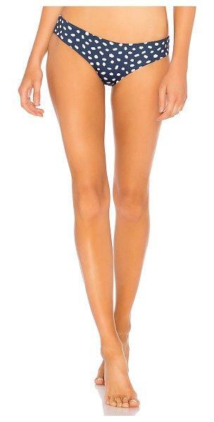 BEACH RIOT Jane Bottom - Self: 80% polyamide 20% elastaneLining: 86% poly 14%...