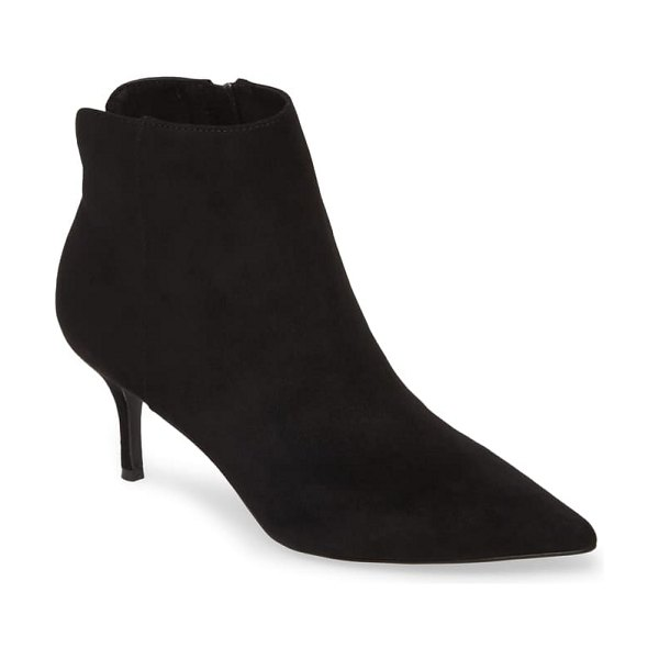 Charles by Charles David albuquerque bootie in black