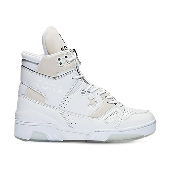 Converse The soloist erx sneakers in white