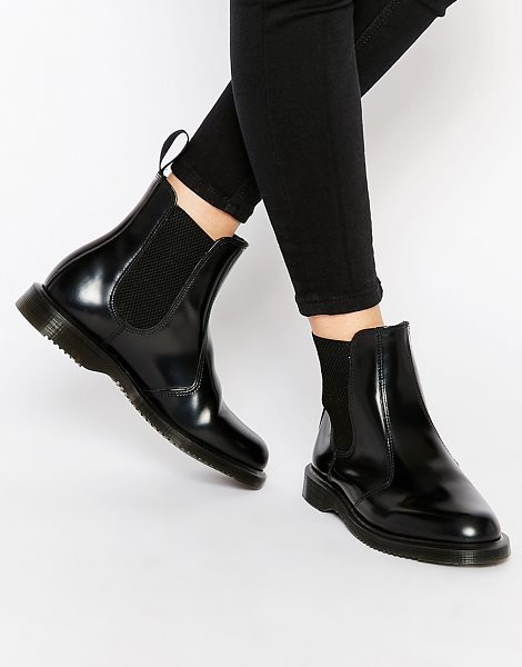 dr martens zillow temperley