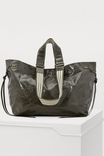 Isabel Marant Wardy New shoulder bag