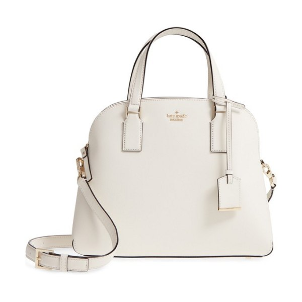 Kate Spade New York cameron street in cement