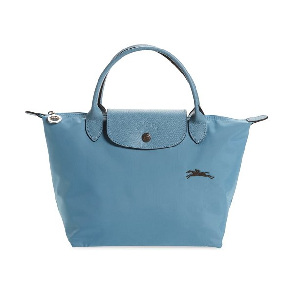 Longchamp le pliage club tote in norway