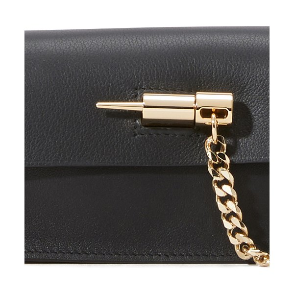 Maison Boinet Belt bag - For more than 70 years, Maison Boinet has been producing...
