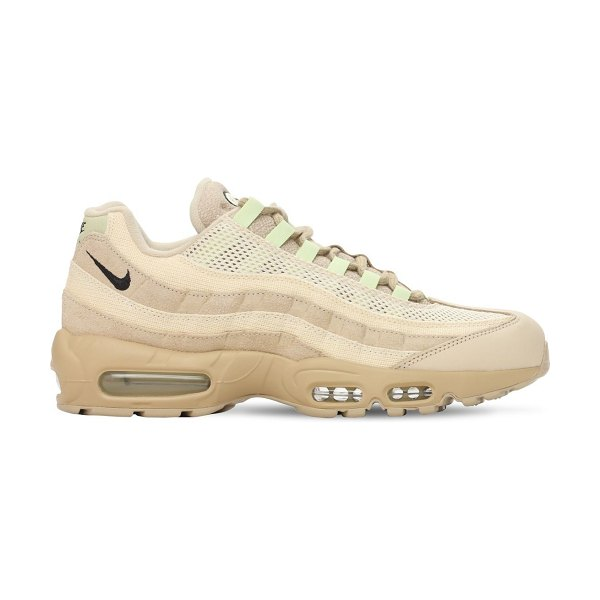 "Nike ""air max 95 prm """"earthscape"""" sneakers"" in earthscape"