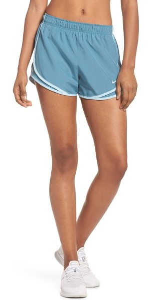 068088e6ac017a All about Nike Dry Tempo Shorts Womens Rei Coop - kidskunst.info
