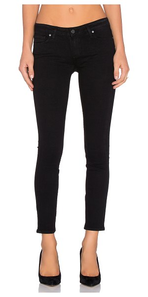 PAIGE verdugo ankle skinny. - size 23 (also in black shadow