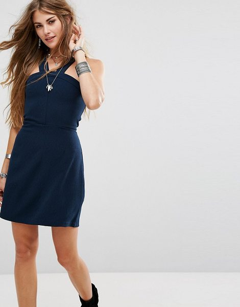 "PEPE JEANS Melina Sun Dress - """"Dress by Pepe Jeans, Woven fabric, Textured finish,..."