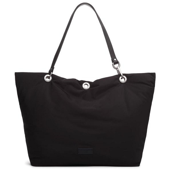 Rag & Bone revival nylon tote in black