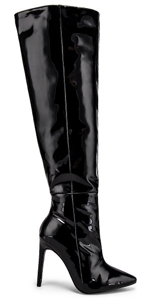 Raye benita boot in black