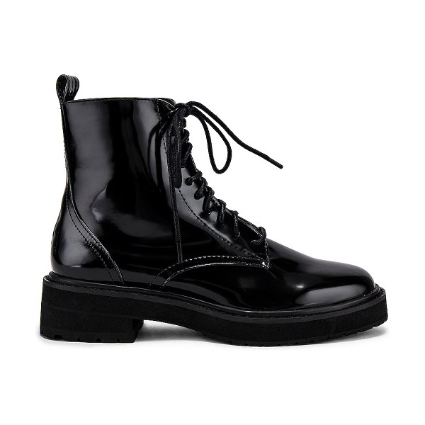 Raye bryant boot in black