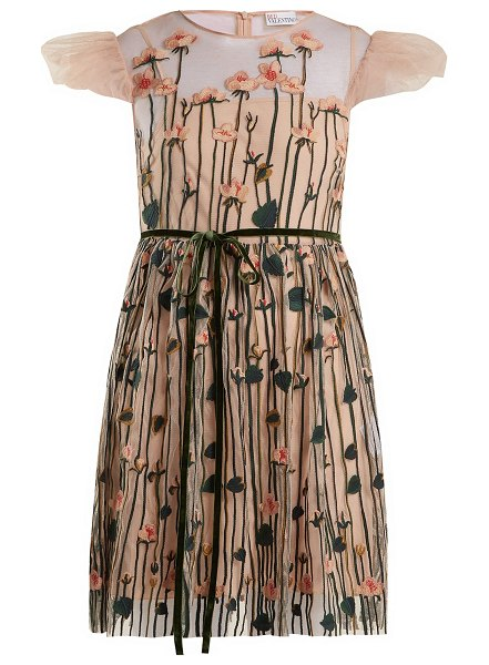43b685d3ad5e19 red-valentino-floral-embroidered-tulle-mini-dress.jpg