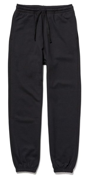Richer Poorer drawstring joggers in truffle