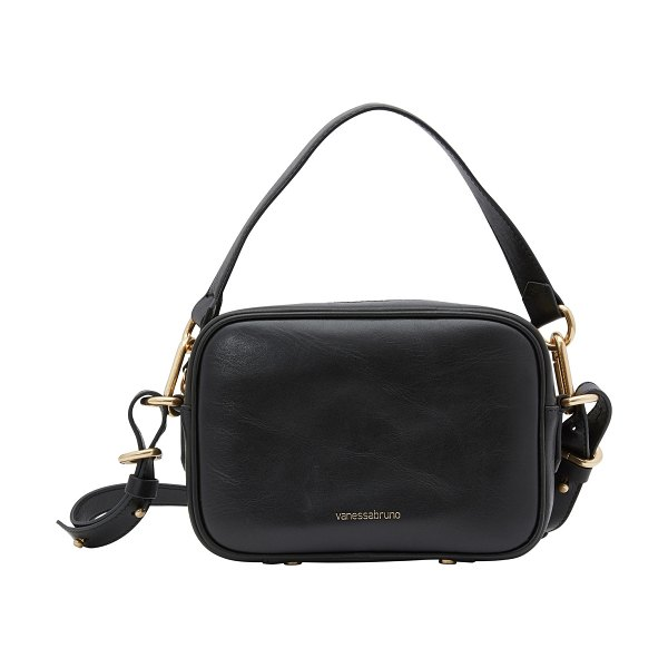 Vanessa Bruno Holly Body bag in noir