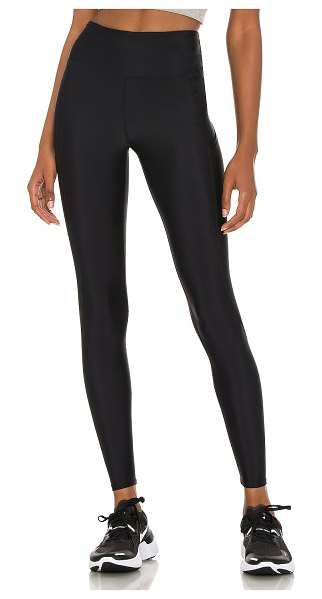 Yummie by Heather Thomson piper active legging in black