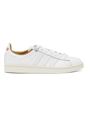 032c adidas originals edition campus prince albert sneakers