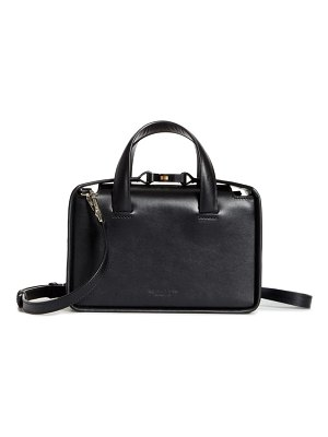 1017 ALYX 9SM brie leather bag