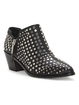 1.State lexey bootie