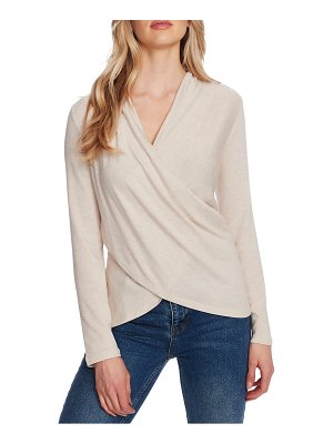 1.State x jaime shrayber cozy knit top