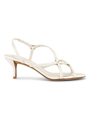 3.1 phillip lim louise strappy sandal