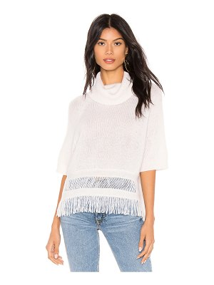 360Cashmere Brittany Sweater