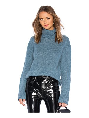 360Cashmere Dolores Sweater