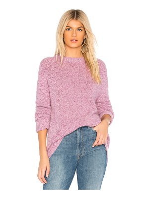 360Cashmere Mag Sweater