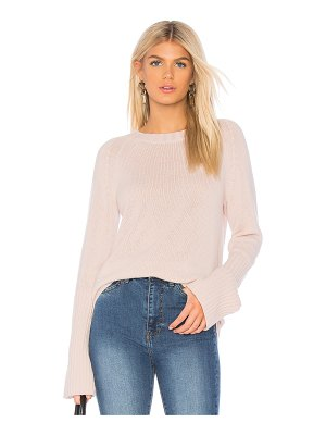 360Cashmere Maikee Sweater