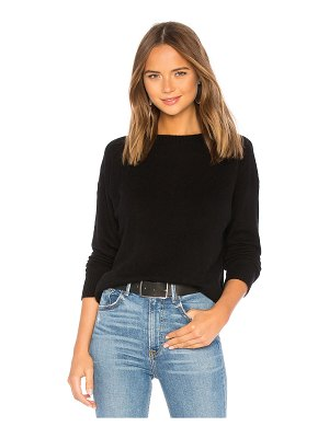 360Cashmere Oumie Sweater