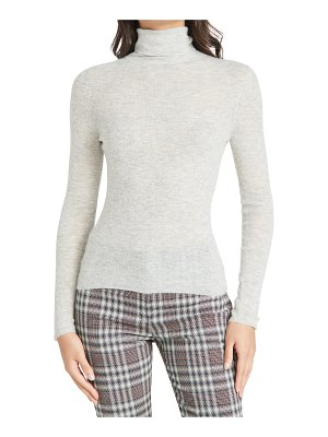 360Sweater janelle pullover