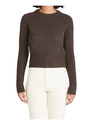 360Sweater jessika cashmere pullover