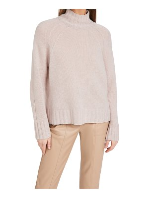 360Sweater leighton cashmere sweater