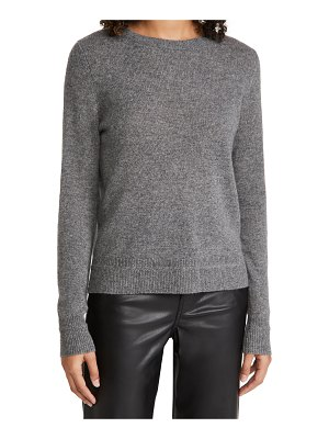 360Sweater leila cashmere pullover