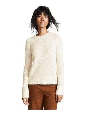 360Sweater maikee cashmere sweater
