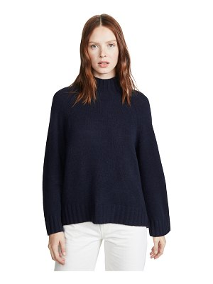 360Sweater margaret cashmere sweater