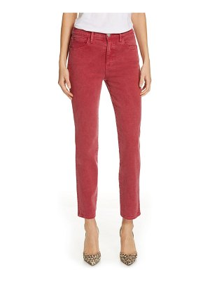 3x1 NYC stevie straight leg jeans