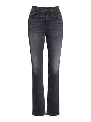 3x1 NYC w3 straight authentic jeans