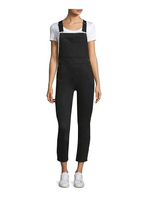 3x1 ruby overalls