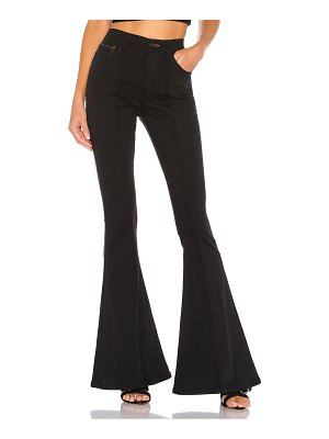 3x1 x mimi cuttrell maxime flare. - size 24 (also
