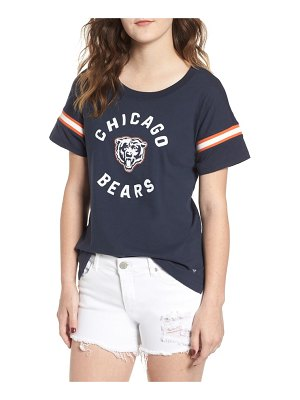 '47 nfl team logo tee