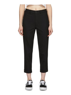 6397 Caryl Trousers