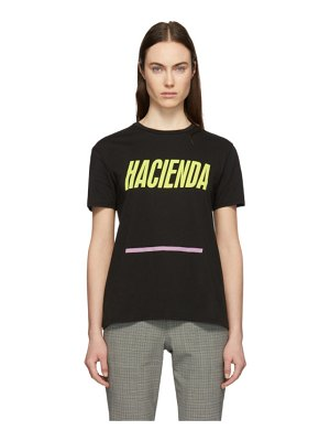 6397 'Hacienda' Boy T-Shirt