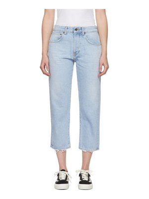 6397 Shorty Jeans