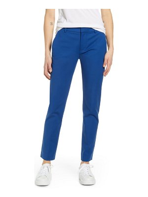 7 For All Mankind 7 for all mankind cigarette trousers