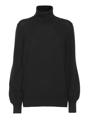 81hours Calla cashmere sweater