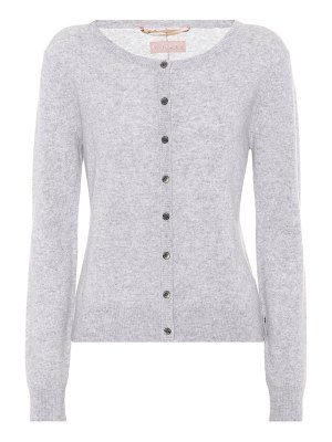 81hours Clyde cashmere cardigan